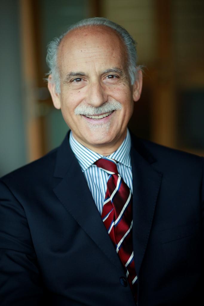 Bruno-Valanzuolo-Chief-Technical-Advisor