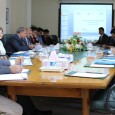 "The Public Private Dialogue Steering Committee (PPDSC) established by the Ministry of Commerce to hold public private dialogues (PPDs) on specific trade policy issues and commission policy research studies was … <a href=""http://trtapakistan.org/components/public-private-dialogue-recognized-as-a-tool-for-coherent-trade-policy/"">Continue reading <span class=""meta-nav"">→</span></a>"