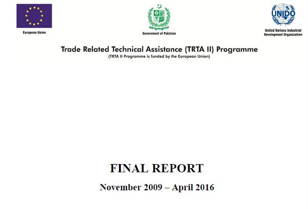 final-report-2009-2016