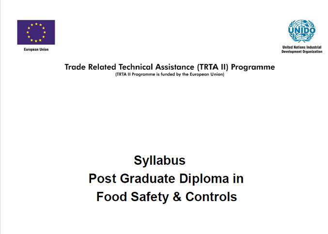 post-graduate-diploma-in-food-safety-and-controls